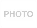 Фото  1 Комплект підкл для ал. рад. 3/4 (уп) ААА с кронштейном 123547